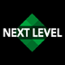 NextLevel Color Chart