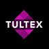 Tultex Color Chart